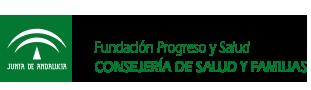 Fundación Progreso y Salud